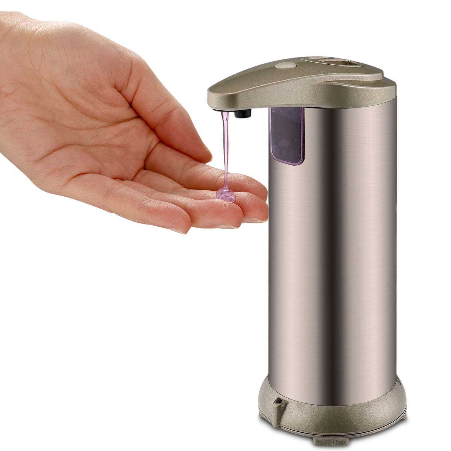 automatic-soap-hand-sanitizer-dispenser-for-home