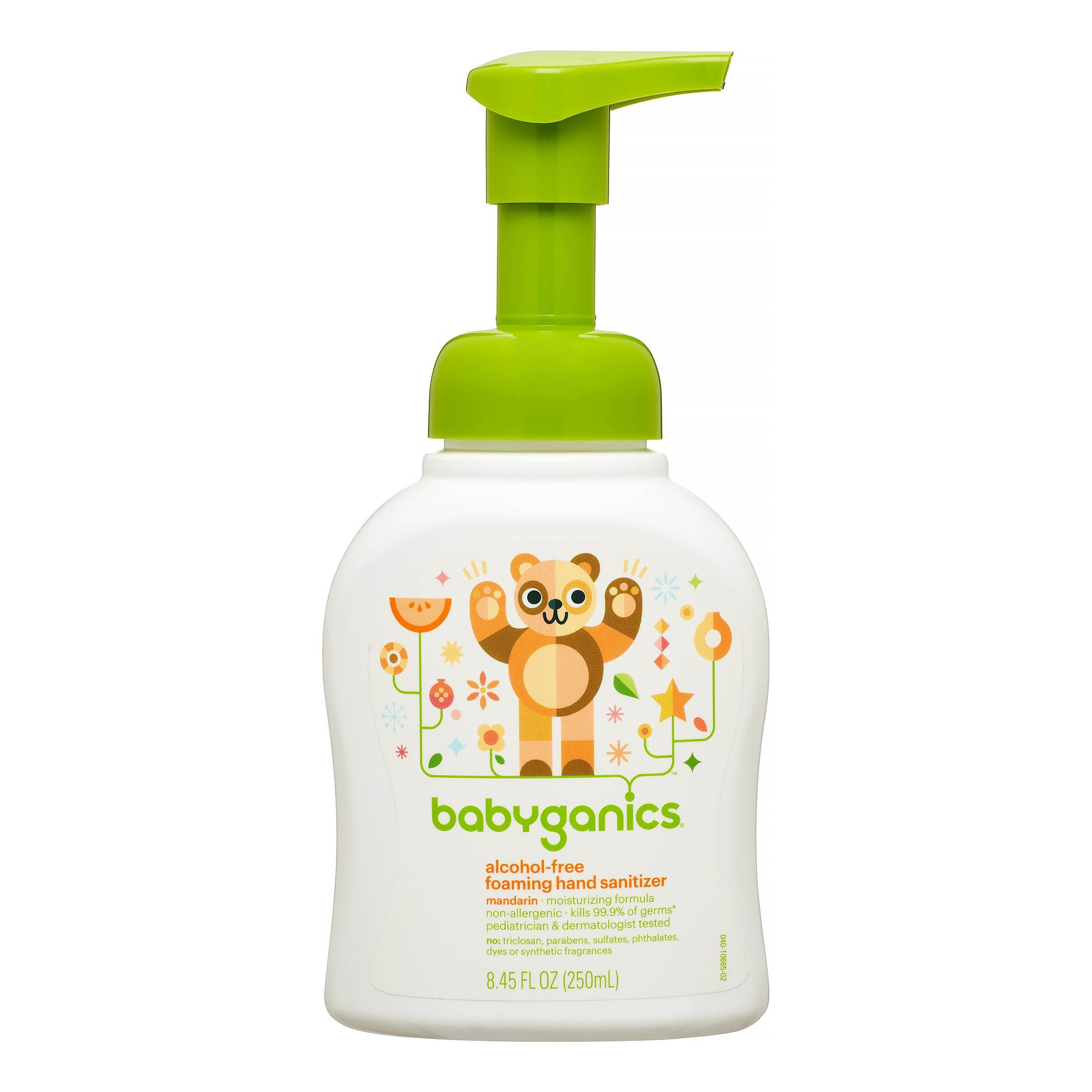 babyganics-hand-sanitizer-cream