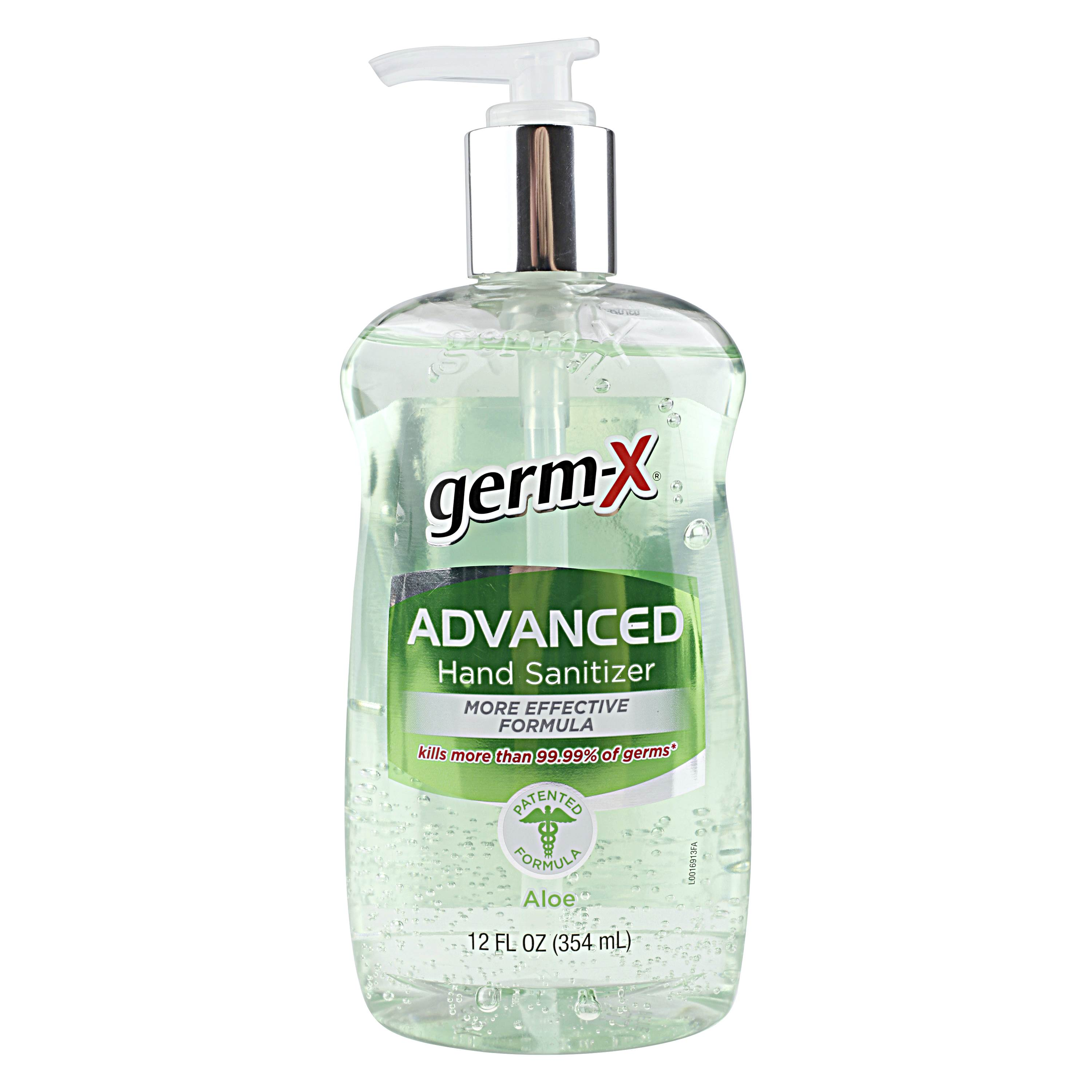 germ-advanced-promotional-hand-sanitizer