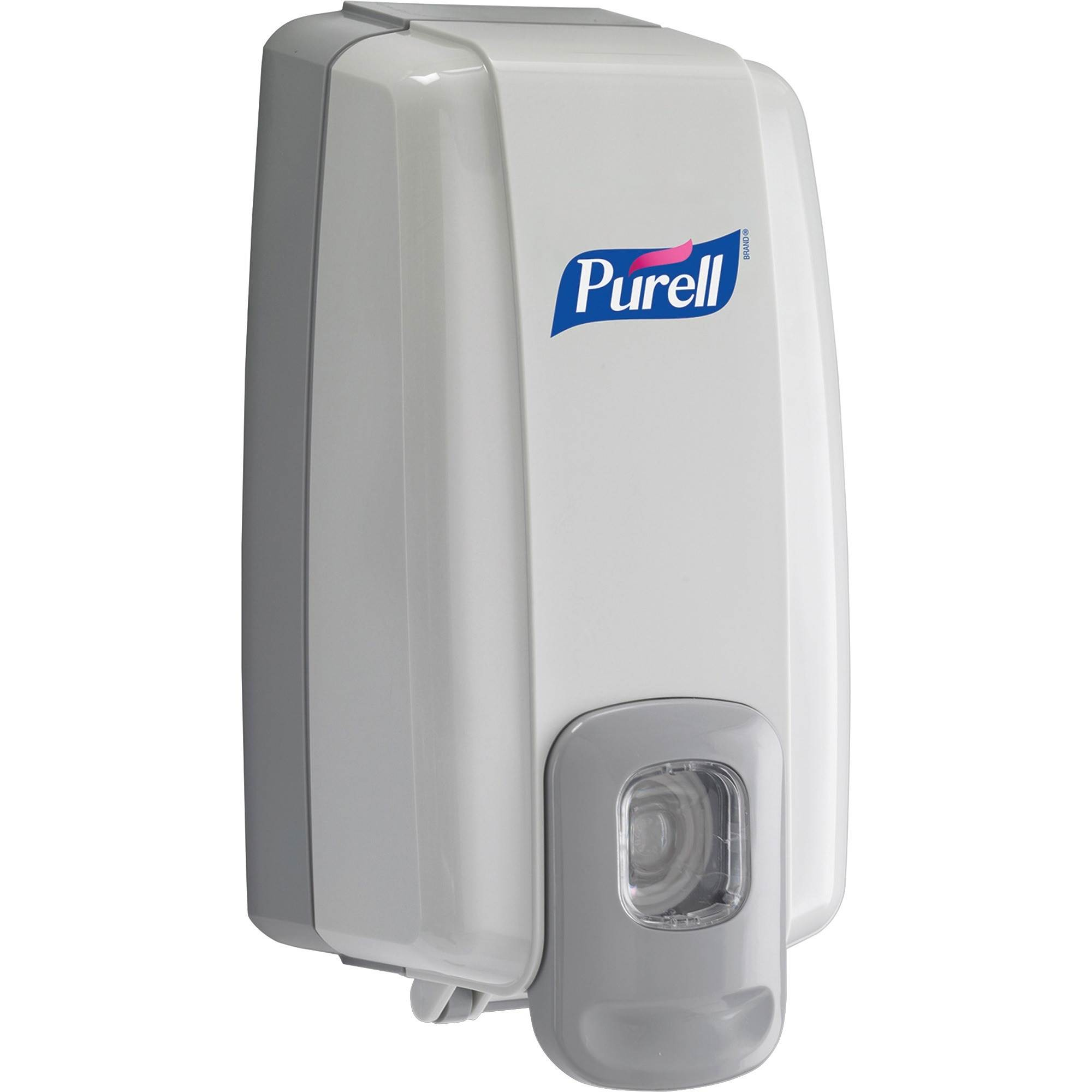 hand-sanitizer-dispenser-for-home
