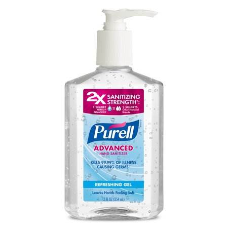 pack-avagard-d-hand-sanitizer