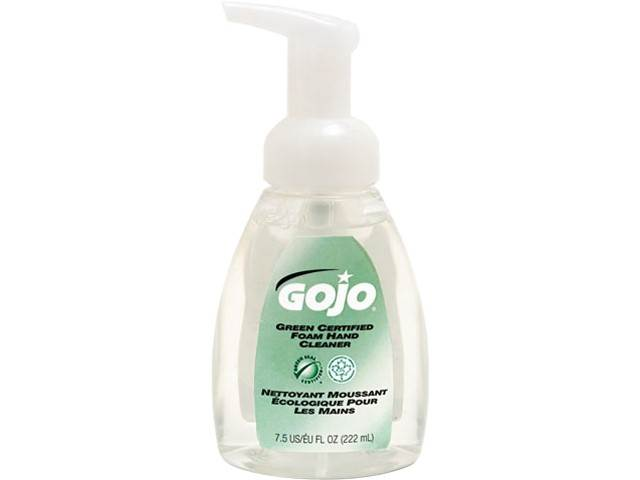 pack-foaming-hand-sanitizer-1