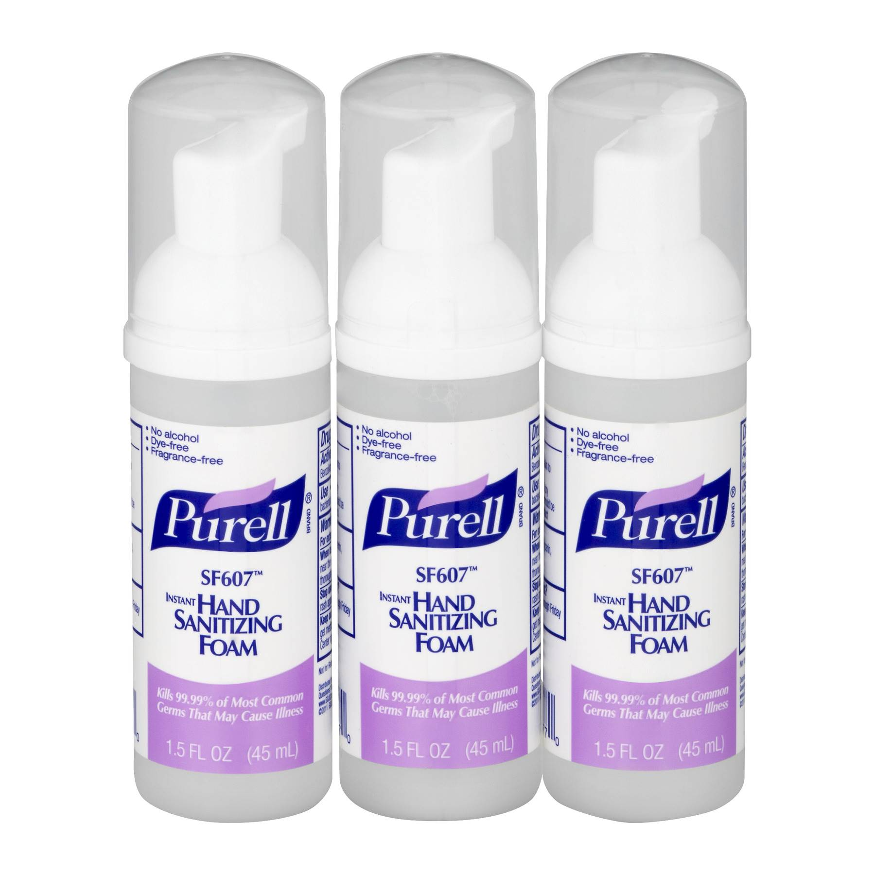 pack-foaming-hand-sanitizer