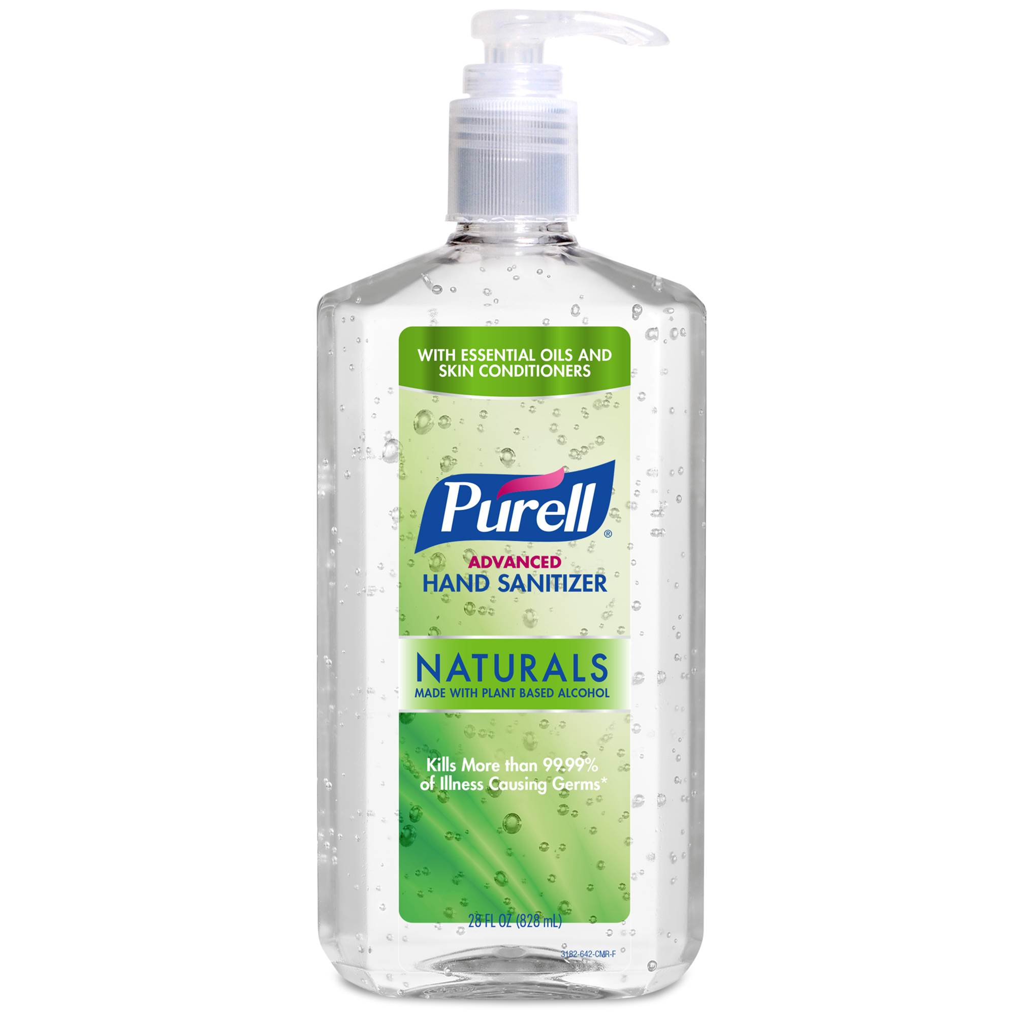 pack-hand-sanitizer