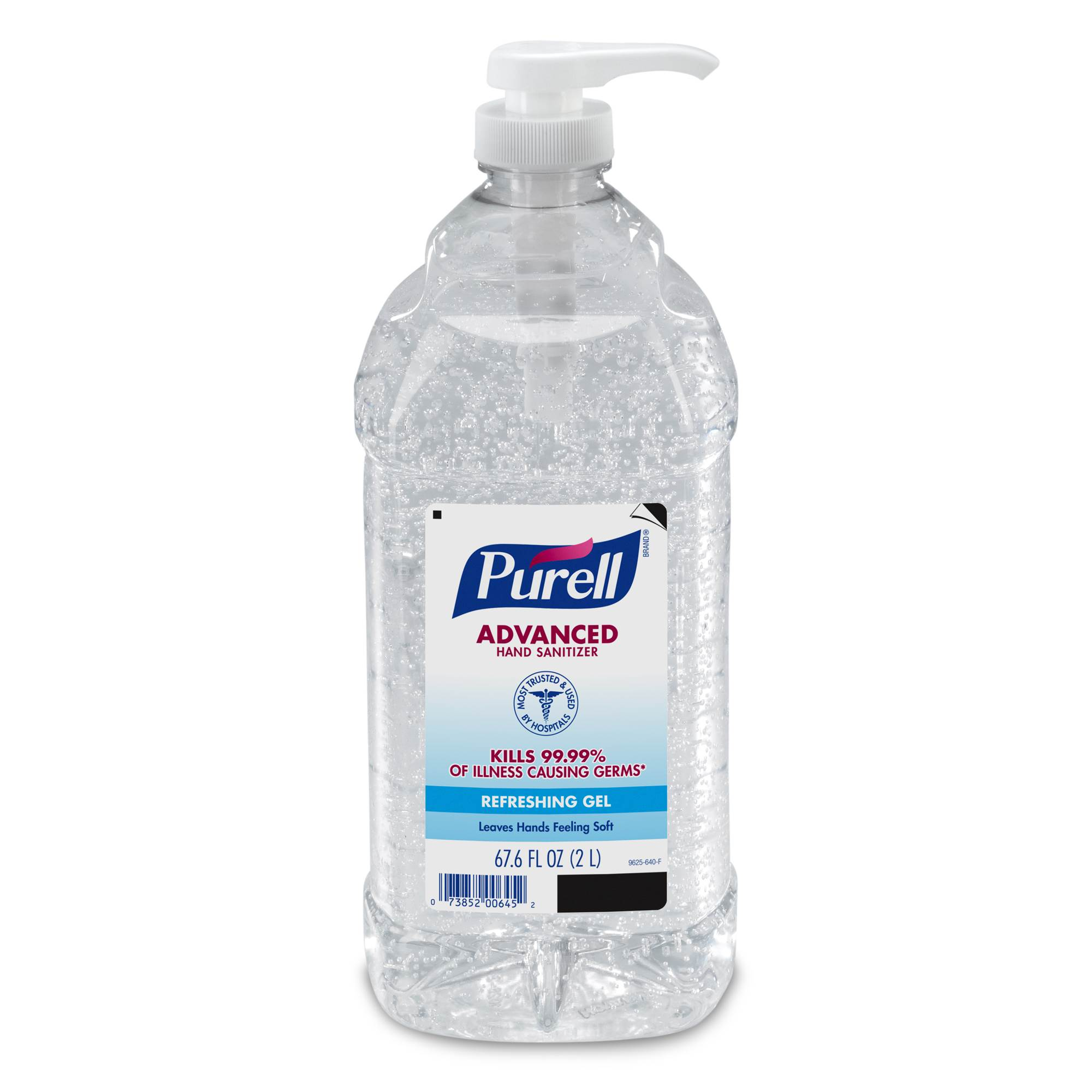 purell-advanced-avagard-d-hand-sanitizer