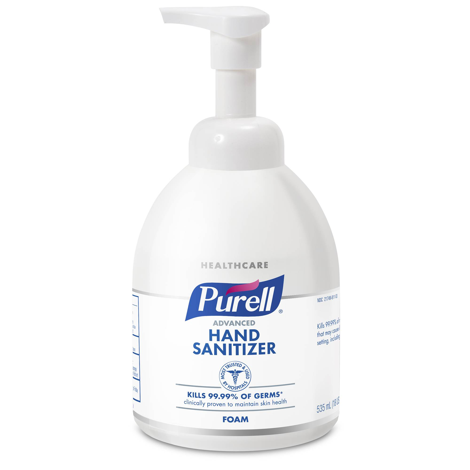 purell-advanced-foaming-hand-sanitizer