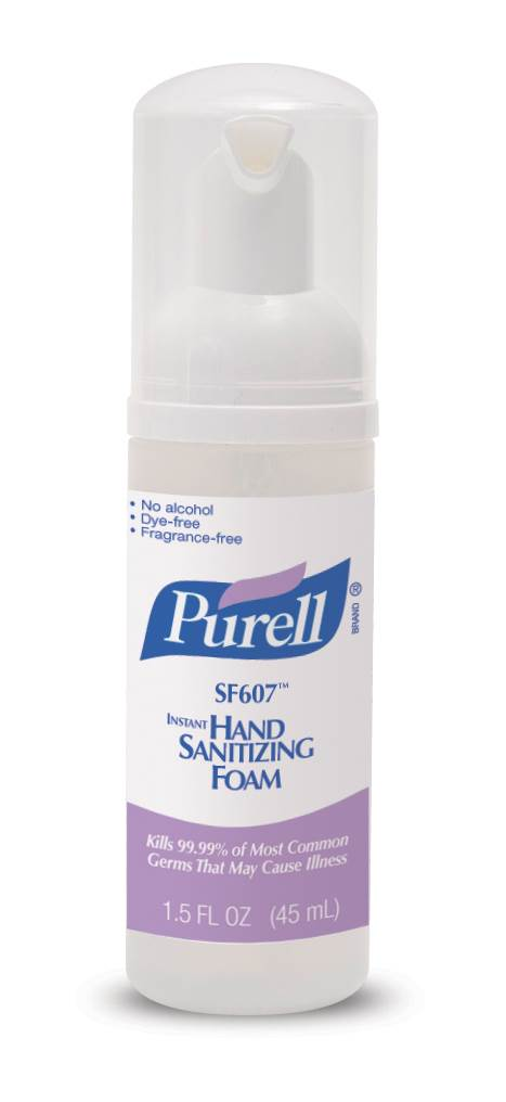 purell-foaming-hand-sanitizer