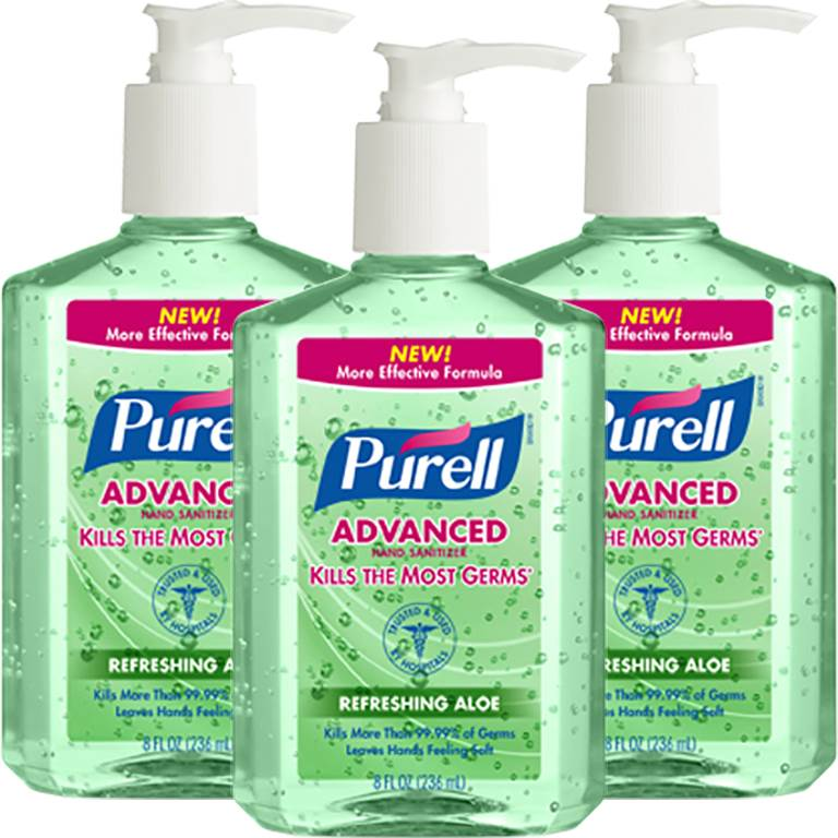 purell-promotional-hand-sanitizer-1