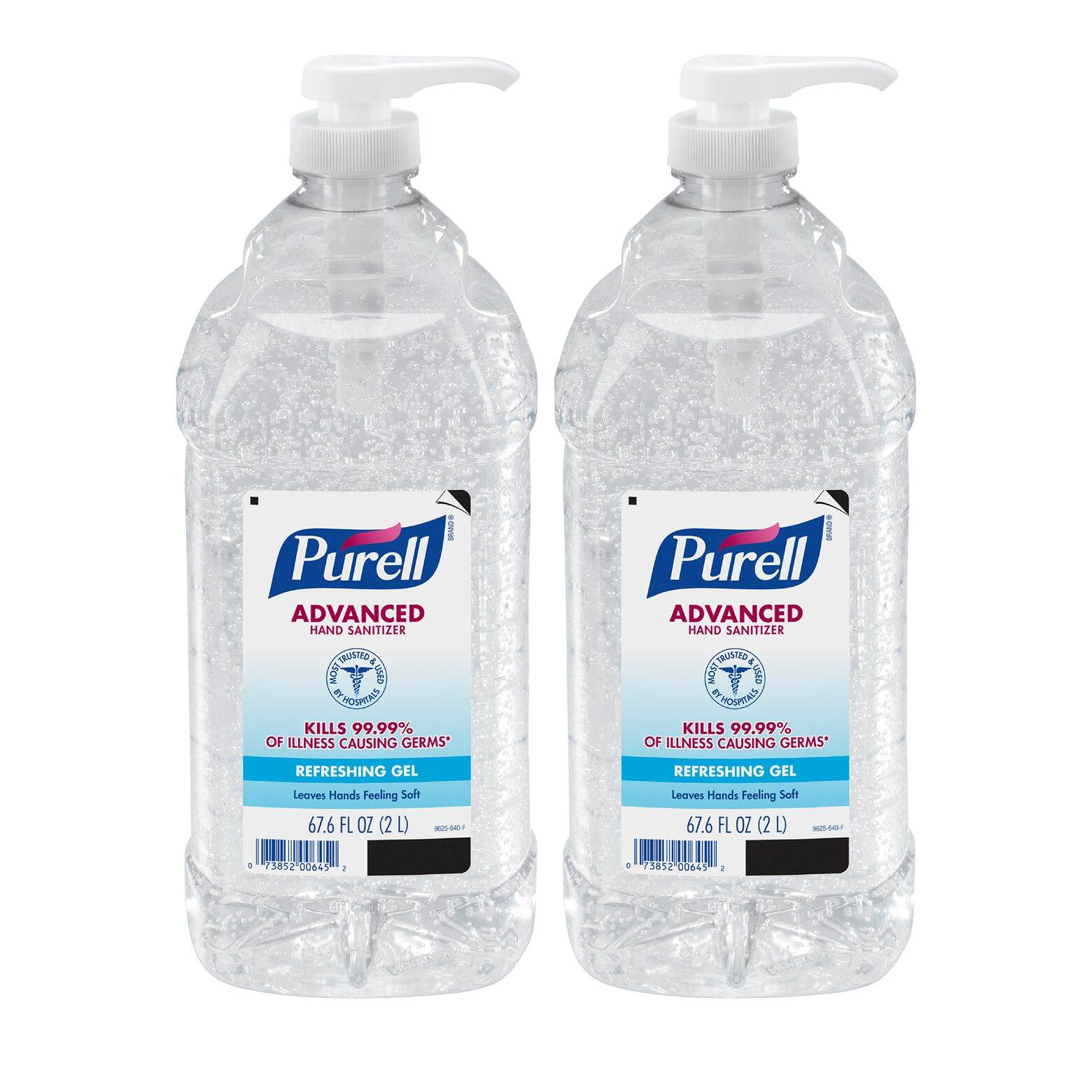 purell-promotional-hand-sanitizer